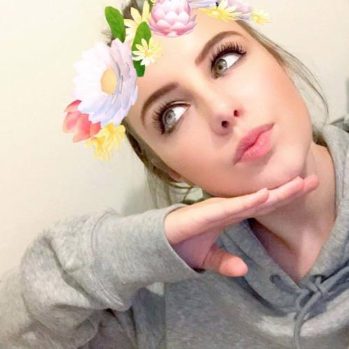 jessjessjessxx's avatar