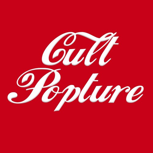 Cult Popture's avatar