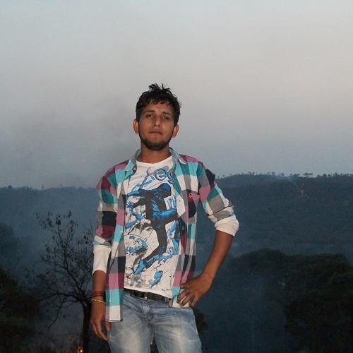user190032383's avatar