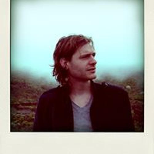 Tim van Stelten's avatar