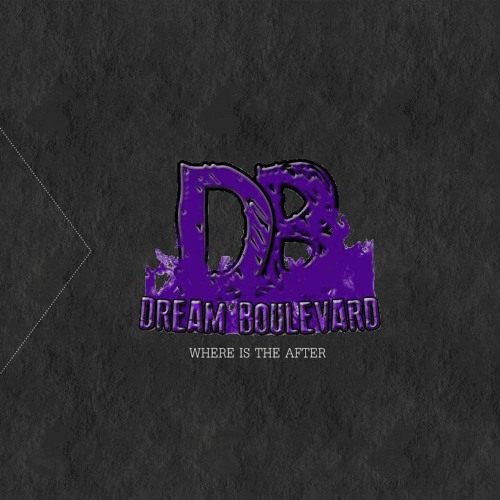 Dream Boulevard's avatar