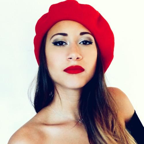 EveOttino's avatar