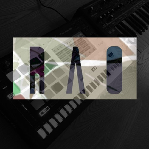 Rao's avatar