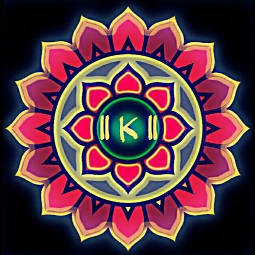 KSHNA's avatar