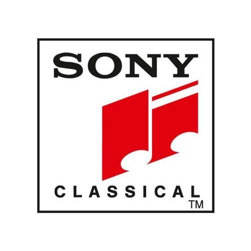 Sony Classical's avatar