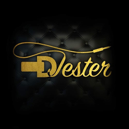 Official D'Jester's avatar