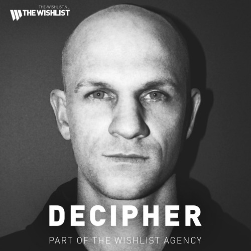 Decipher's avatar