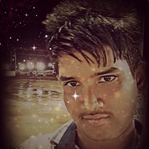 deej ram frm ngt's avatar