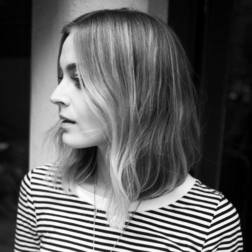 Charlotte T.'s avatar