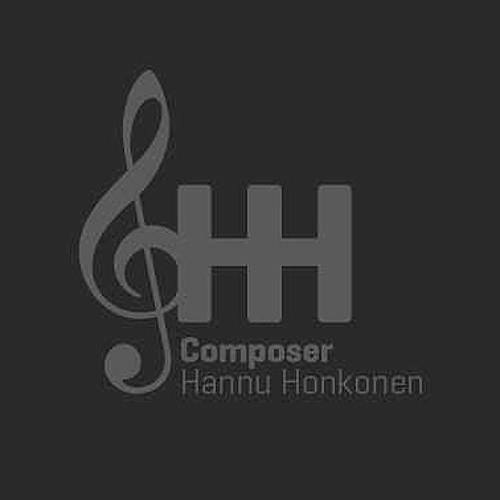 Hannu Honkonen's avatar