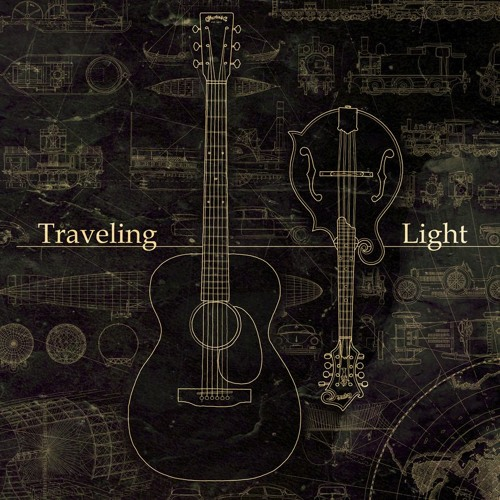 Traveling Light's avatar