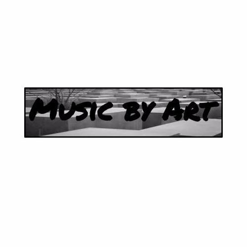 Music by Art's avatar