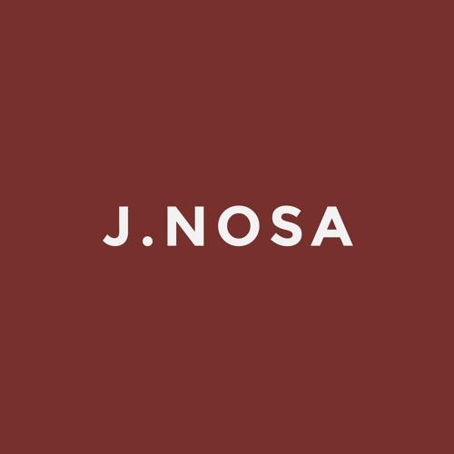 J.Nosa's avatar