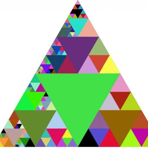 Triangles R Us's avatar