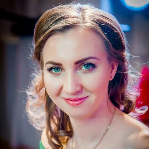 Elmira Terkulova's avatar
