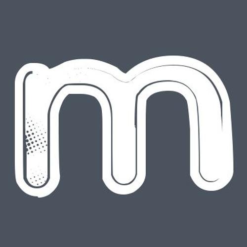 movimenta's avatar