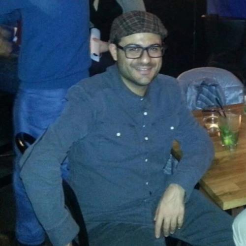youshaz's avatar