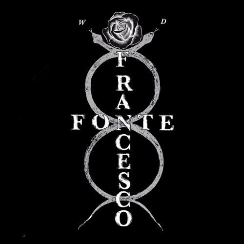Francesco Fonte Band's avatar