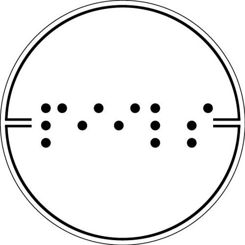 Piils's avatar