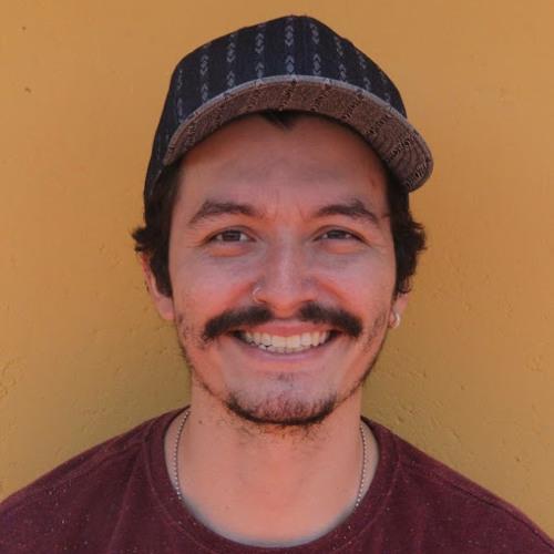 Sebastian Escalante's avatar