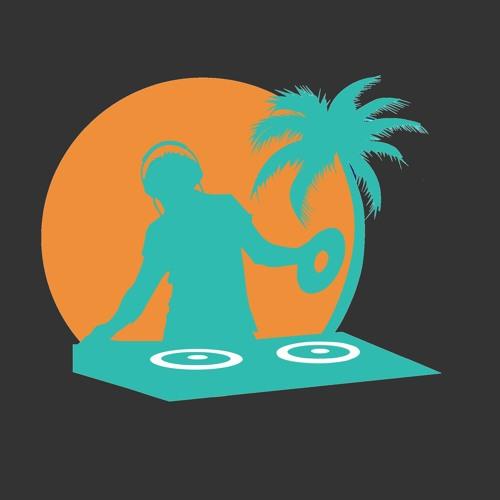 PartyTrip.ro's avatar