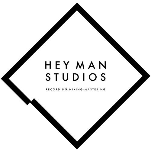 heyman studios's avatar
