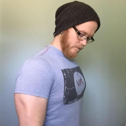 DDUB's avatar