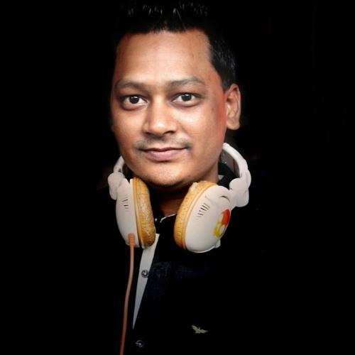Dj Manoj Rajak's avatar