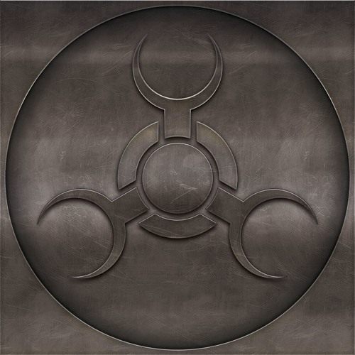 Synergy Trax's avatar