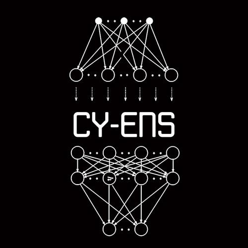 Cy-Ens's avatar