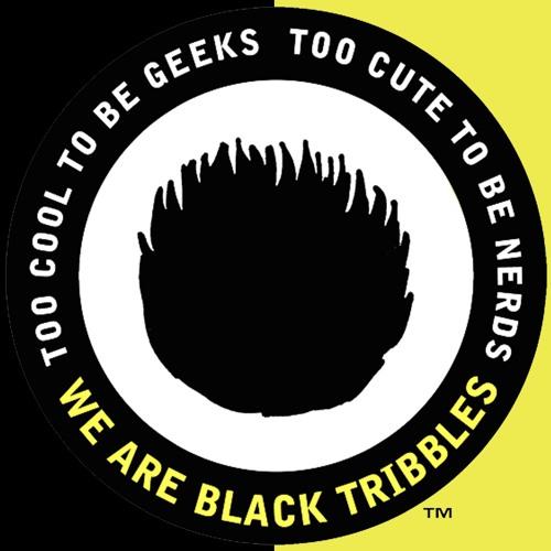 Black Tribbles's avatar