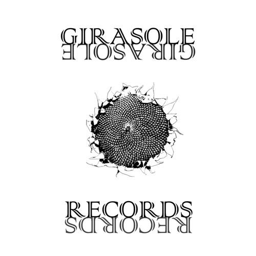 Girasole Records's avatar