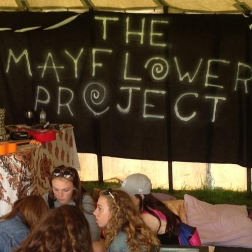 Mayflower Project's avatar