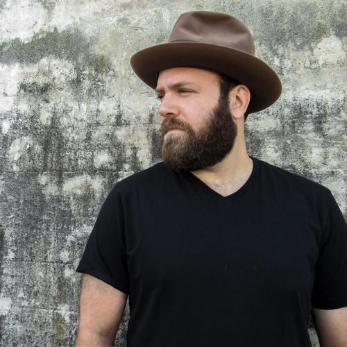 Cris Jacobs's avatar