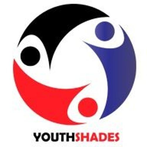 Youth Shades's avatar