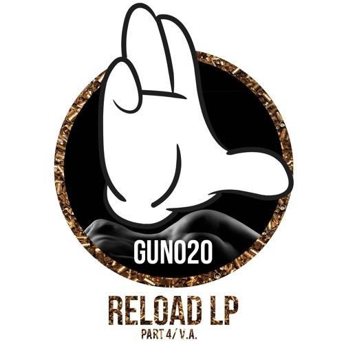 Gun Audio's avatar