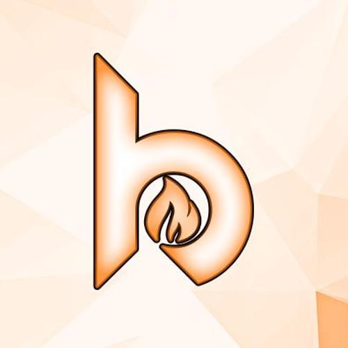 Blazing Stage's avatar