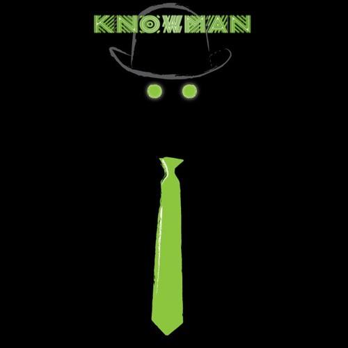 Knowman's avatar