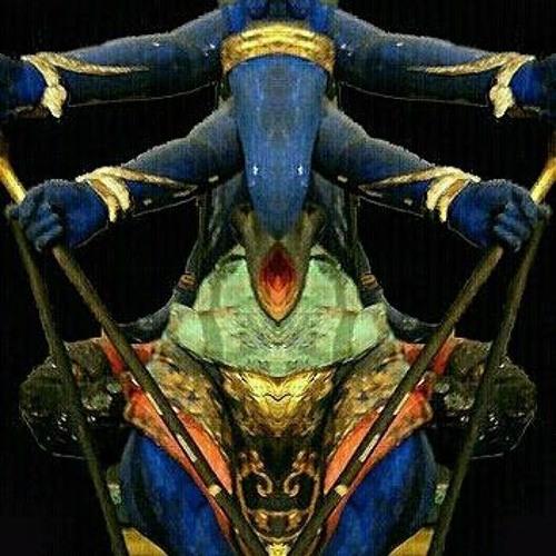 Matti Verse's avatar