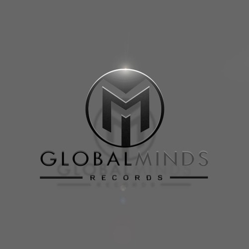 GlobalMinds Records's avatar