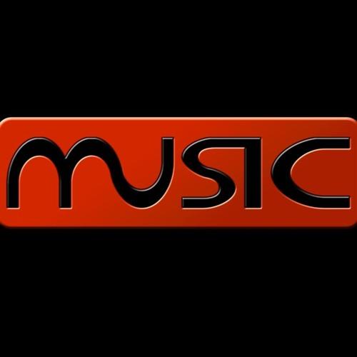 SB MUSIC PRODUCTION's avatar