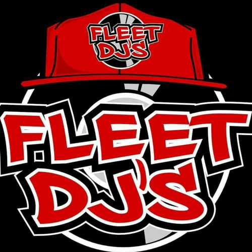 Fleet_DJ_FDS's avatar