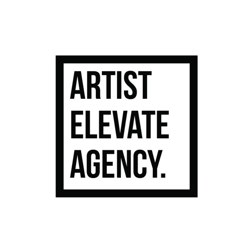 Artist Elevate Agency's avatar