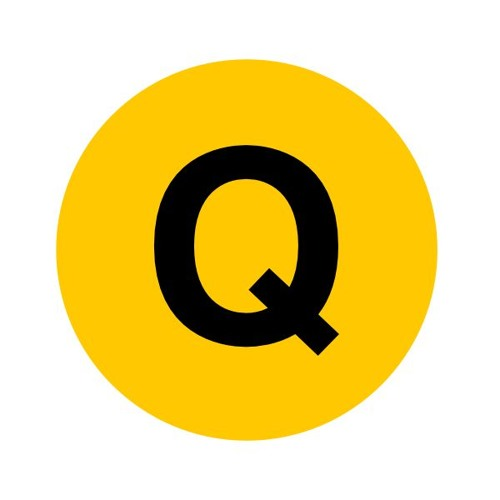 QUEST's avatar