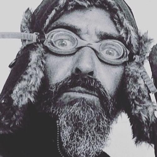 TD Lind's avatar