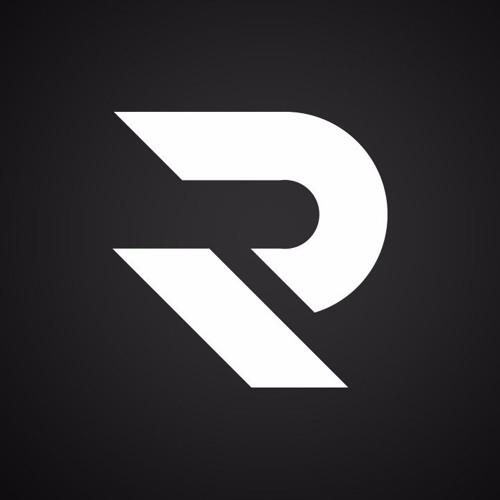 Respost Big Tunes's avatar