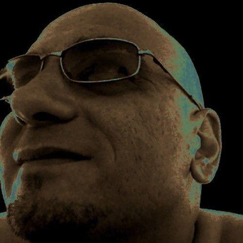 Arash Ayubzadeh's avatar