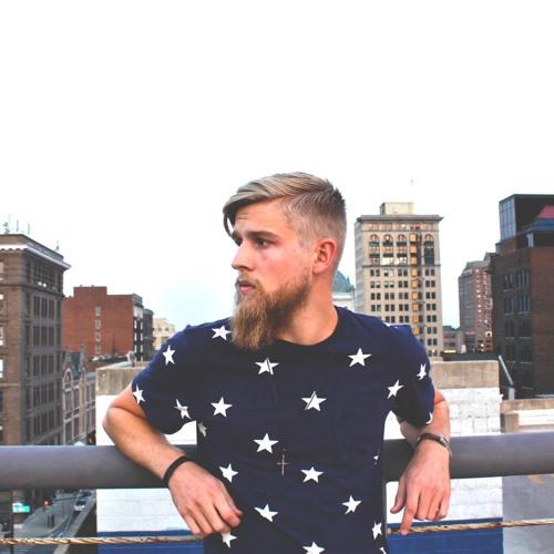 Allen Warford's avatar