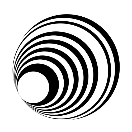 MUSICA MUNDI's avatar
