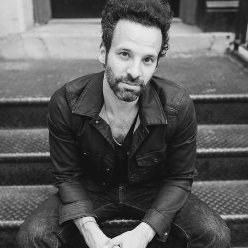 Matt Shapiro's avatar